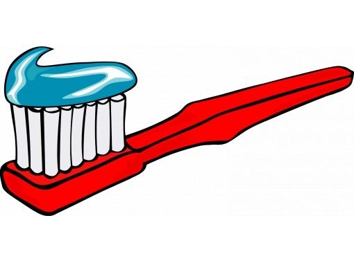 Догляд за зубами став невід ємною частиною способу життя цивілізованих  людей. Адже здоров я зубів відбивається на всьому організмі в цілому. de71041202992