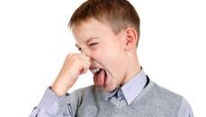 Як уникнути бридкого запаху та смаку на пластинці?